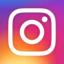 Bizi Instagram'da Takip Et!