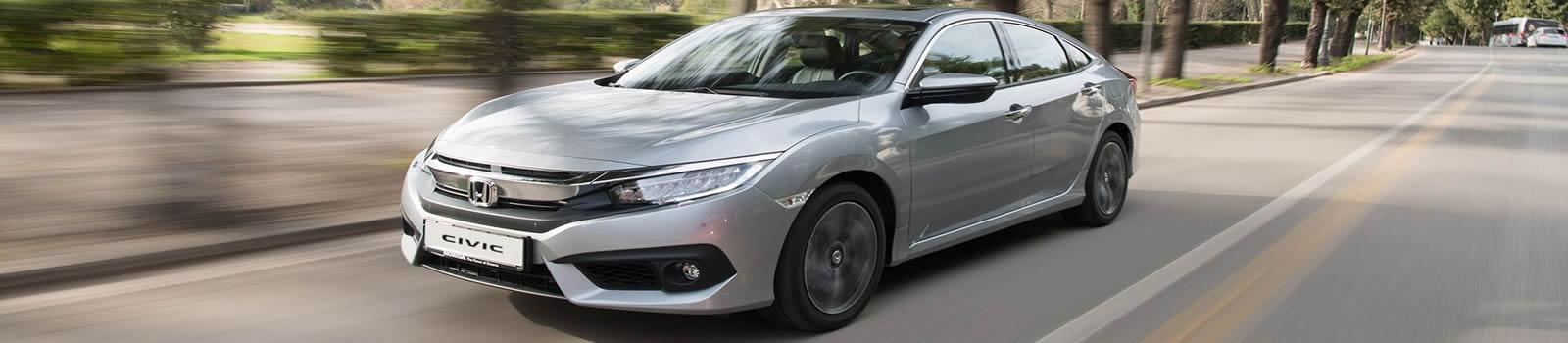<div class='animated tada'><a href='https://www.silverarackiralama.com/araclar' ><h1>Honda Civic (2018)</h1></div><br/><span><span>Günlük 220 TL'den Başlayan Fiyatlarla</span></span></a>